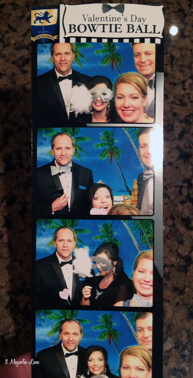 photo-booth-strip