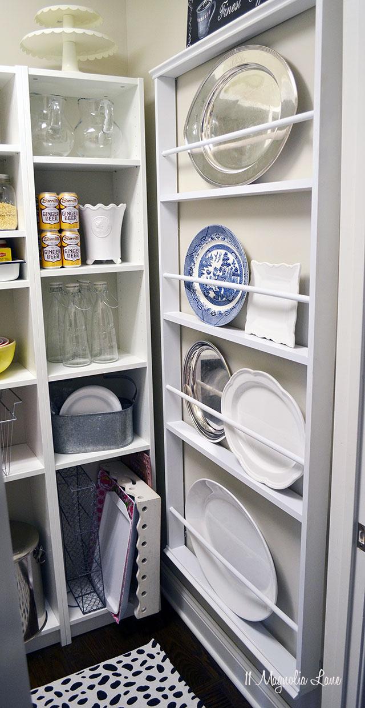 plate-rack-diy