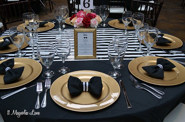 Appealing Gold And Black Table Settings Images - Best Image Engine ... Appealing Gold And Black Table Settings Images Best Image Engine & Mesmerizing Gold And Black Table Setting Images - Best Image Engine ...