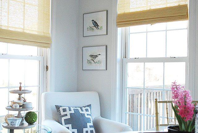 wide-art-for-walls-birds