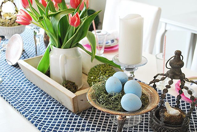 easter-tablescape-2-blue