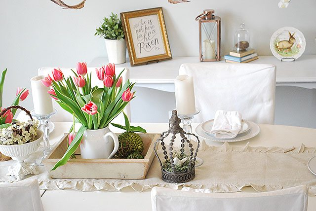 easter-tablescape-nuetral1