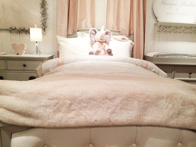 pottery-barn-kids-pink-gray-monique-lill