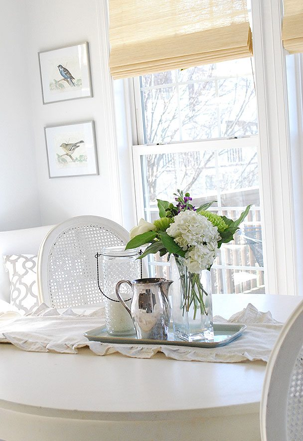 spring-table-tall-hydrangea
