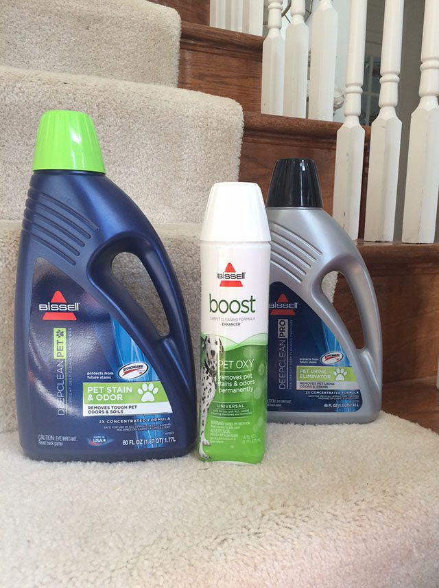 bissell-pro-heat-pet-cleaners