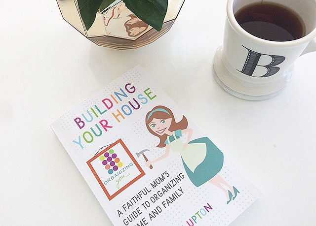 building-your-house-book
