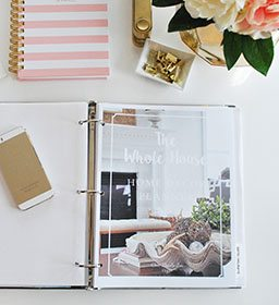 close-up-cover-page-home-decor-planner