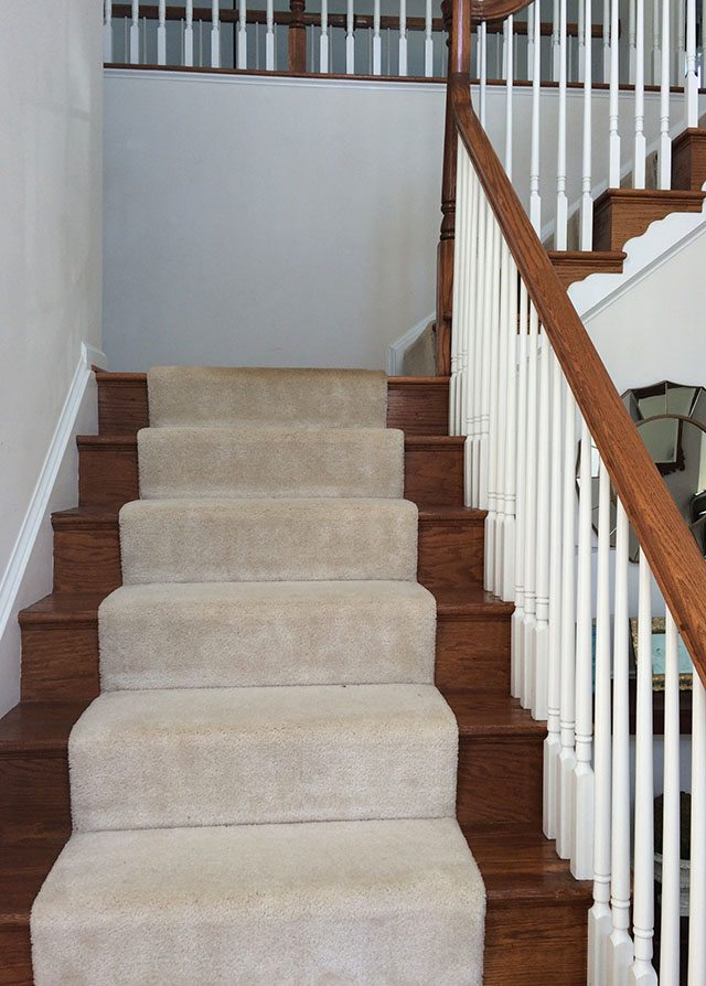 full-view-steps-carpet