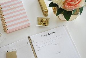 whole-house-home-planner1
