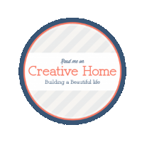 CreativeHomeBadge-copy-300x300