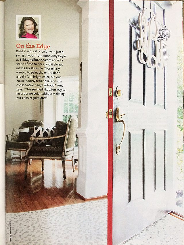 magazine-door-feature-country-woman