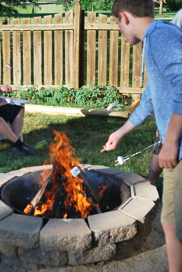making-smores-firepit-electrolight