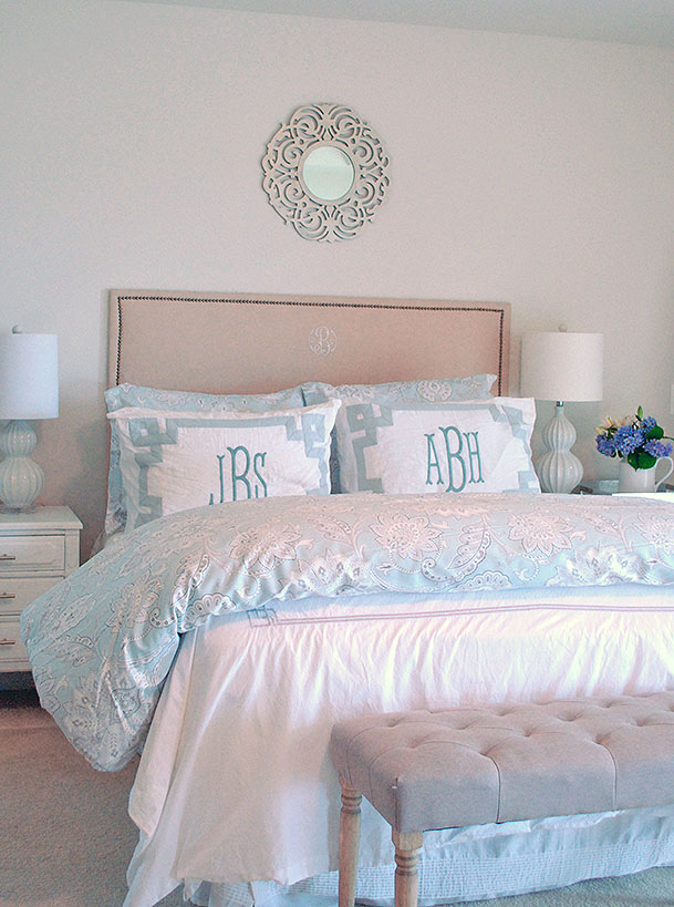 Home goods bedding choice image wallpaper and free download for Wallpaper home goods