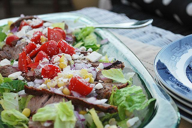 steak-salad-feta2