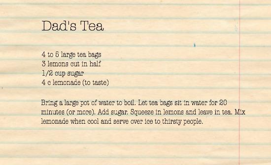dads-ice-tea-recipe
