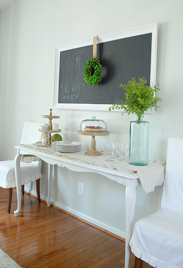 dining-room-side-board