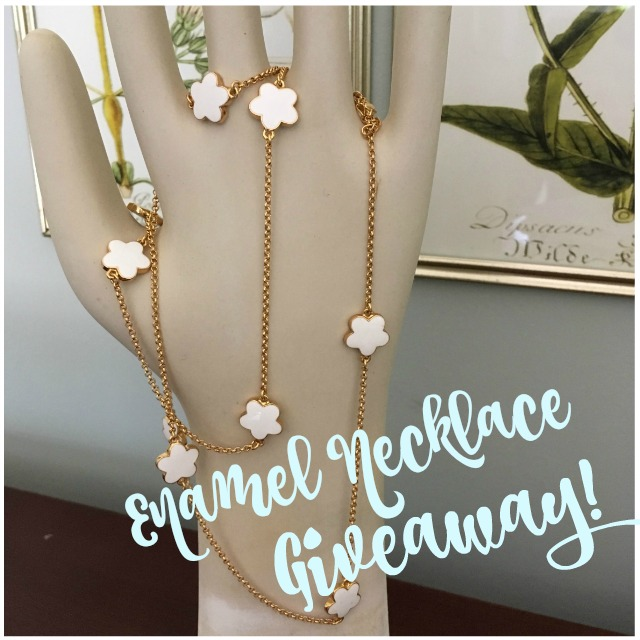 giveaway-necklace-640