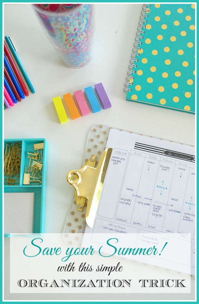 header-summer-calendar-organizing-vert2
