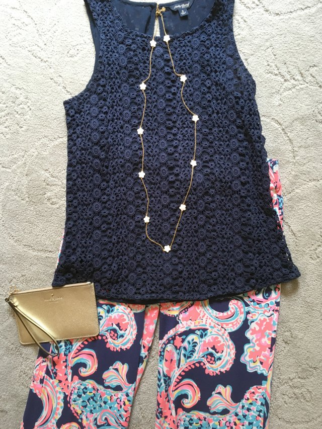 outfit-lilly-necklace