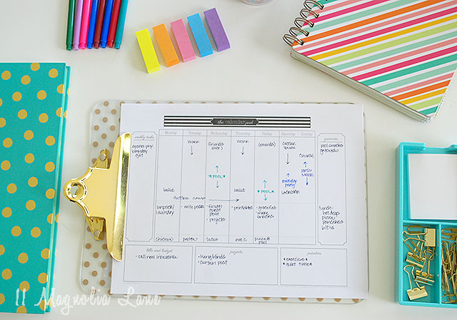 printable-calendar-summer-organizer1