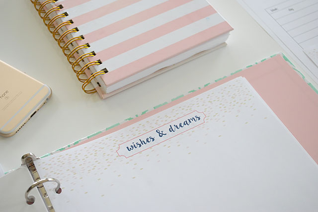 wishes-dreams-student-planner-binder