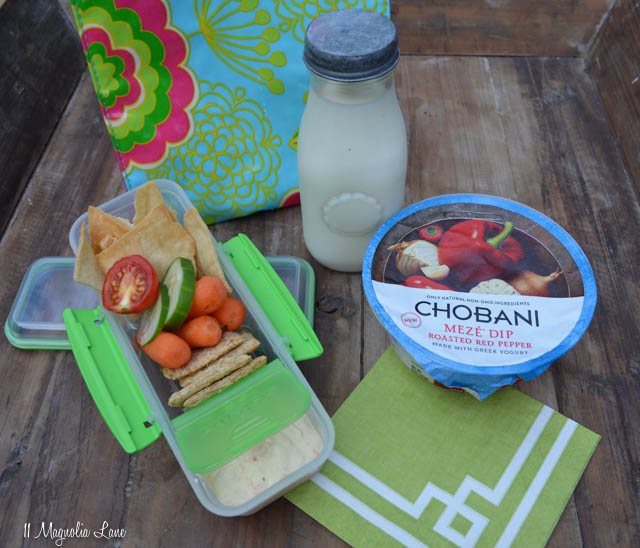 Chobani-Meze (6 of 10)