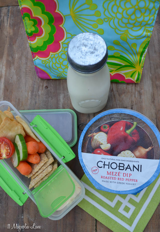 Chobani-Meze (8 of 10)