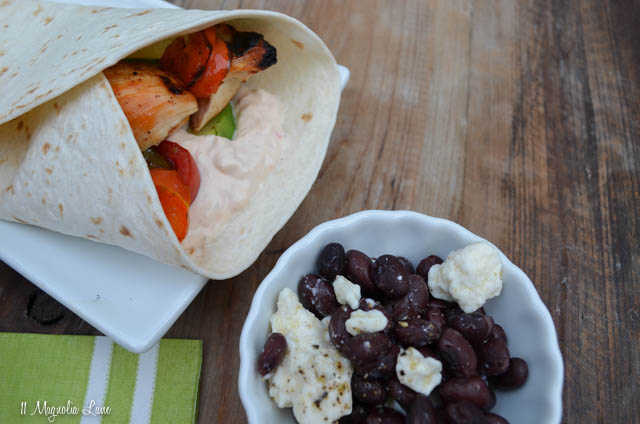 Chobani-Meze (9 of 10)