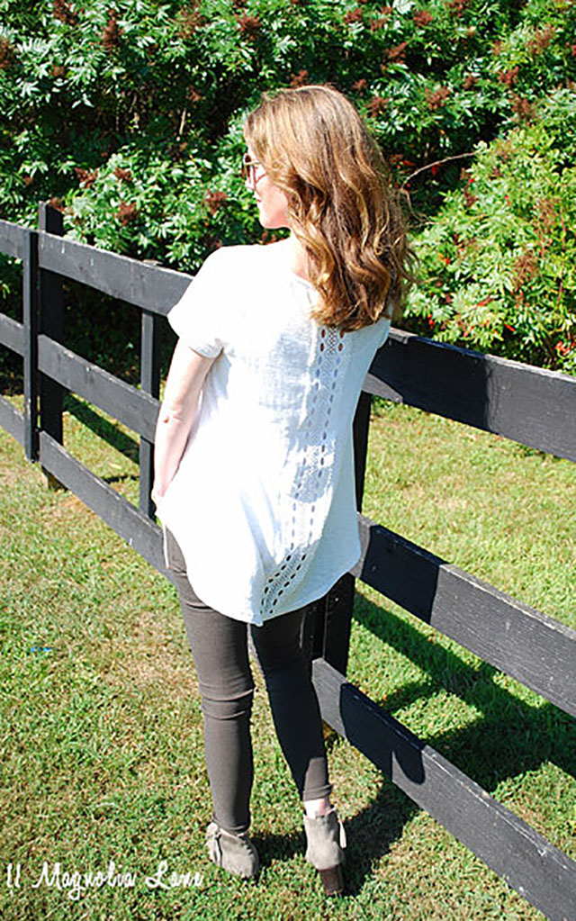 Glamour-Farms Aug-28th-transitioning-to-fall-fashion-13