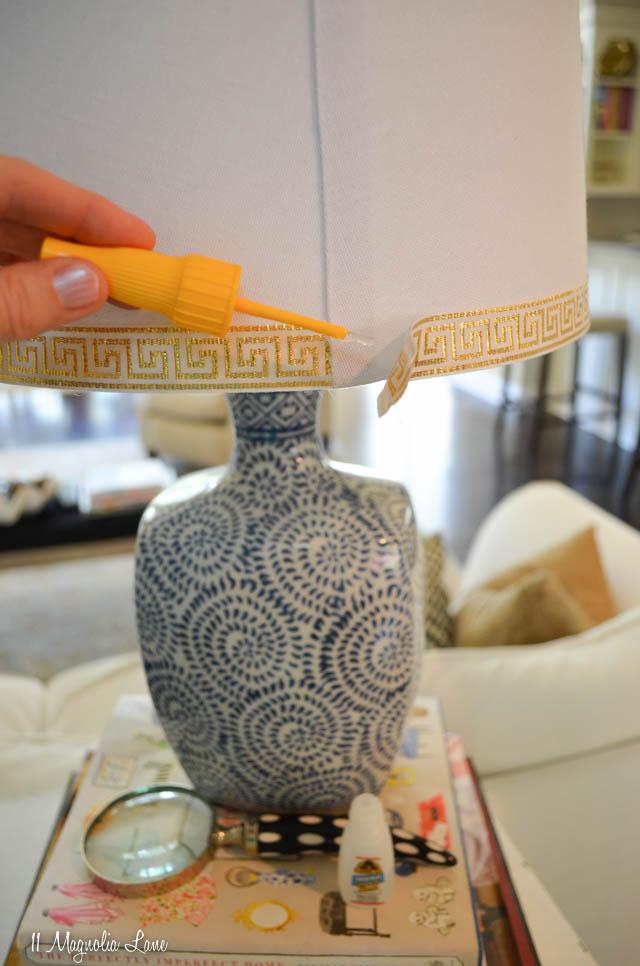 Household repair and DIY tips | 11 Magnolia Lane