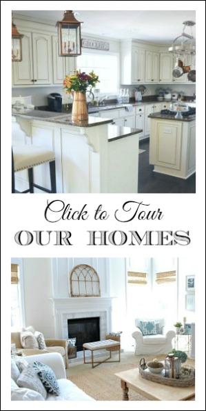 Sidebar-home-tour-button