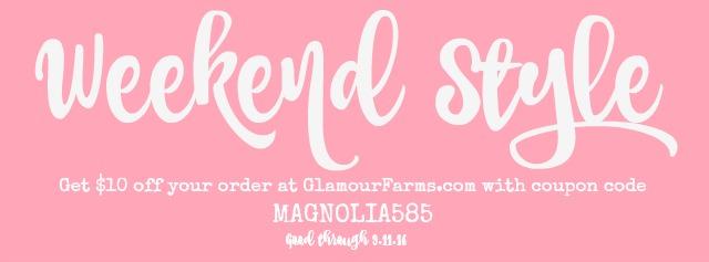 Glamour-Farms-coupon