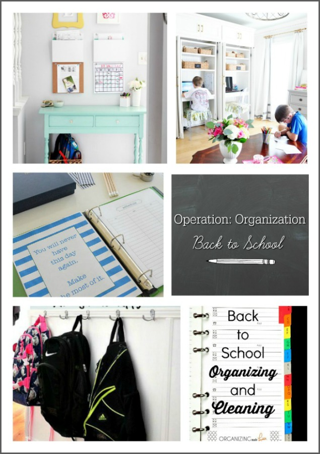 operation-organization-monday-graphic