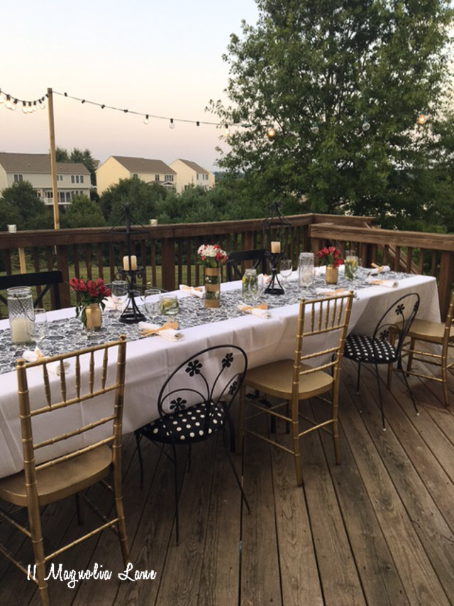 country-girls-elegant-country-themed-party-wedding-40th-4