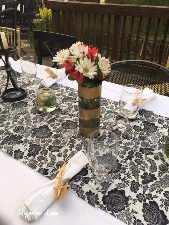 country-girls-elegant-country-themed-party-wedding-40th-5