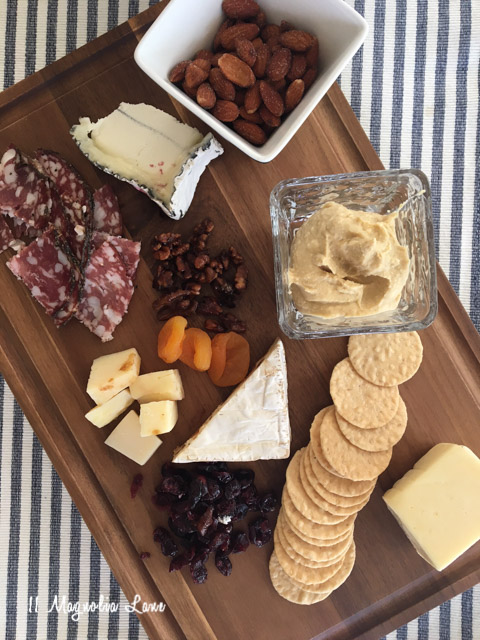 How-to-make-a-Cheese-Board-DIY-6