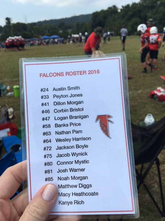 powerade-laminated-football-roster-how-to-6