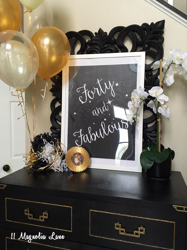 trinity-40th-birthday-party-forty-fabulous-ideas-6