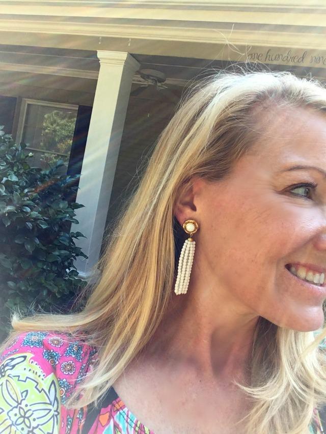 earrings-gf-dress