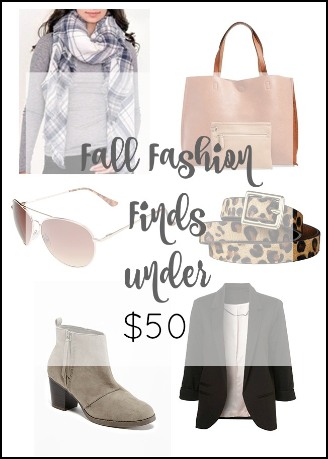 fashion-favorites-for-fall-under-50