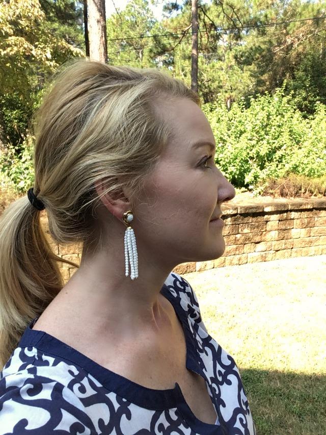 tunic-earrings