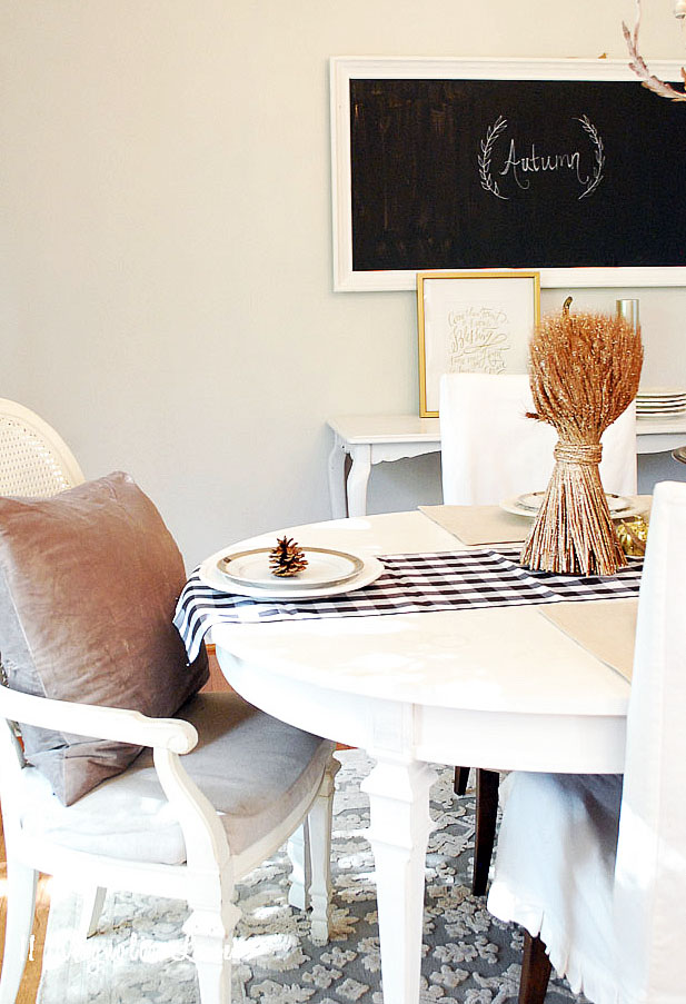 11-magnolia-lane-farmhouse-fall-home-tour-2016-amy-24