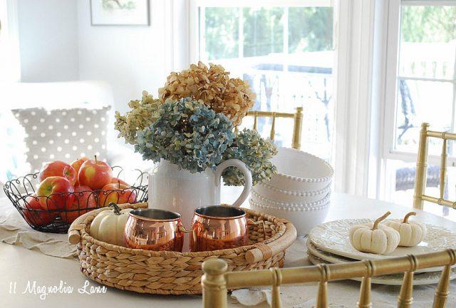 11-magnolia-lane-farmhouse-fall-home-tour-2016-amy-8