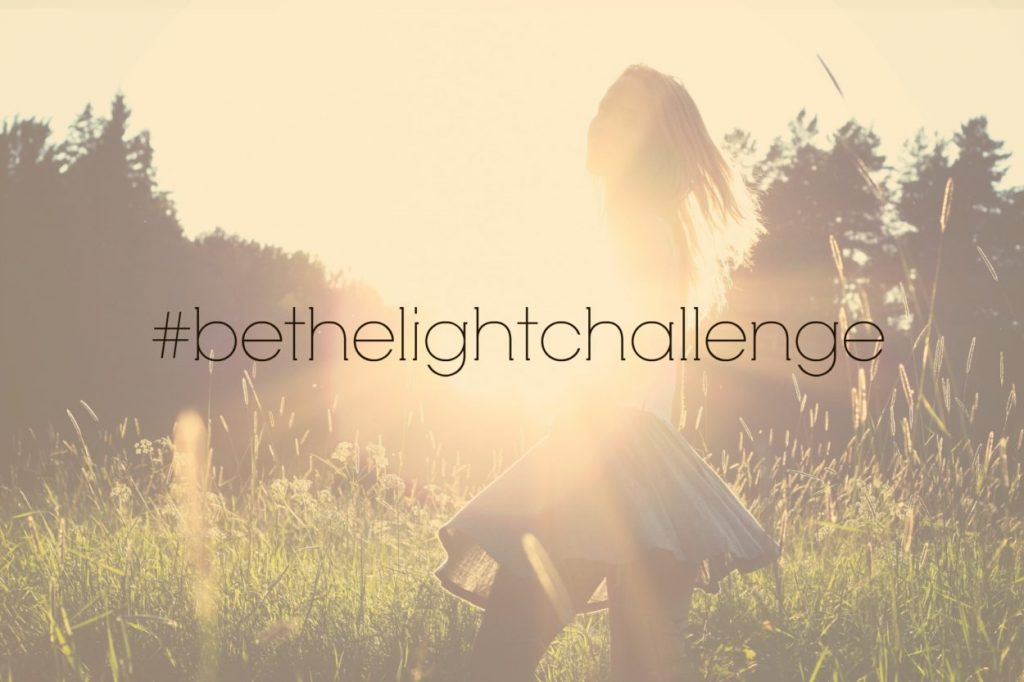 bethelightchallenge-full-shade-1250x833-2