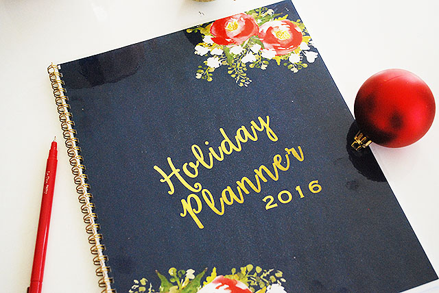 close-up-holiday-planner