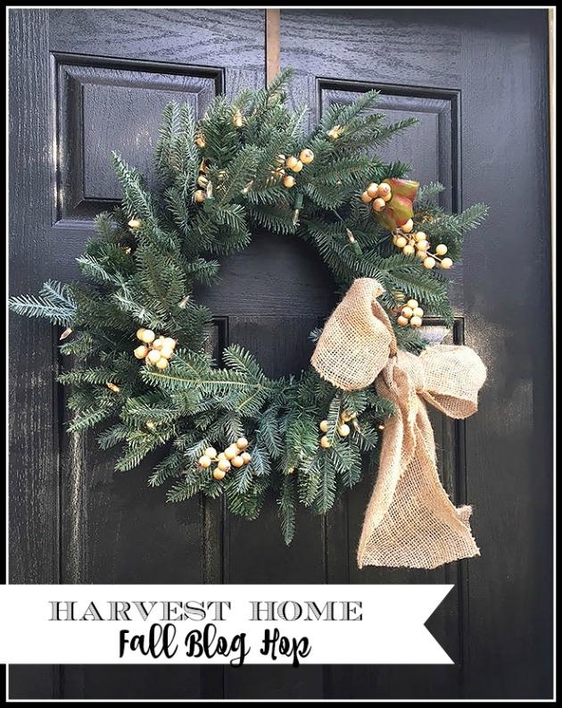 header-tree-classics-wreath1