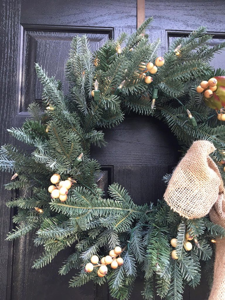tree-classics-wreath-2