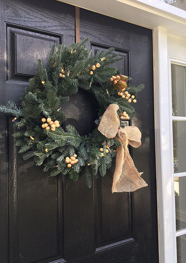 tree-classics-wreath-4