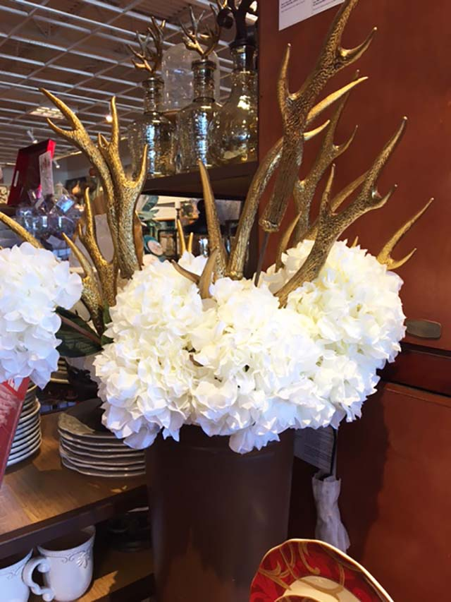 2-gold-antlers-pier-1