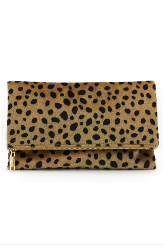 amy_leopard_clutch